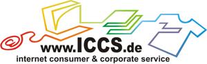 IC&CS