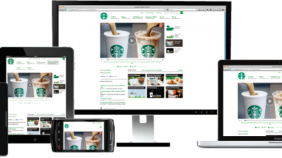 Webdesign & Hosting